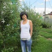 Динара, 36 лет, Стрелец