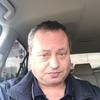 Миша, 48, г.Москва