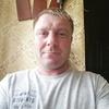 Андрей, 37, г.Уральск