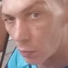 Раис, 40, г.Стерлитамак
