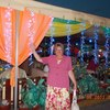 Лиза, 61, г.Тихвин