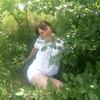 Tatyana, 30, Meleuz