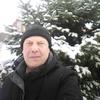 Александр, 53, г.Фокино