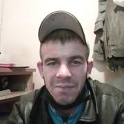 Костя 31 Томск