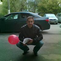 Фёдор Сусметов, 46 лет, Стрелец, Москва