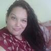 Tamara, 28, г.Белград