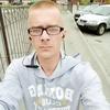 Сергей, 32, г.Новосибирск