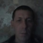 Михаил 43 Балаково