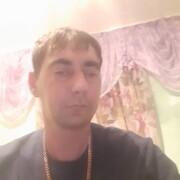 Роман 30 Иркутск
