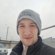 Денис 28 Протвино