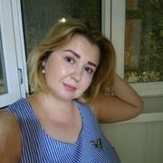 Анастасия 32 Атырау
