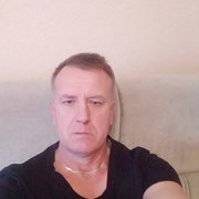 Александр 51 год (Дева) Жлобин