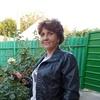Наталья, 44, г.Таганрог
