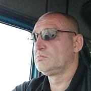 Александр 51 Донецк