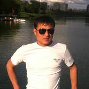 Султан 31 Москва