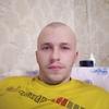 Денис, 35, г.Витебск