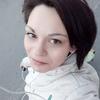 Dasha, 27, Pavlograd