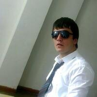 Фирдавс, 28 лет, Лев, Душанбе