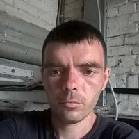 Валерий, 33 года, Телец, Ростов-на-Дону