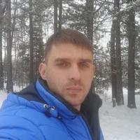 димка, 36 лет, Рыбы, Боровичи