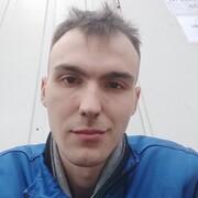 Дима 25 Москва