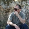 Тарас, 45, г.Бат-Ям