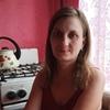 Юлия, 37, г.Енакиево