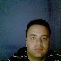 руслан, 36 лет, Рак, Ставрополь