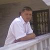 Александр Nikolaevich, 39, Волноваха