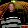 Дмитрий, 45, г.Бронницы