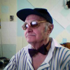 TONY, 83, г.Ploesti