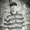 Дон, 31, г.Магнитогорск