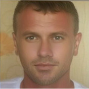 Дмитрий 35 Хабаровск