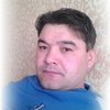 Халифаев, 38, г.Чита