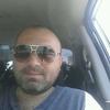Фуад., 38, г.Тель-Авив