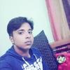 Blue, 20, г.Дакка