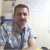 федор, 47, г.Курган