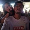 Dewii, 23, г.Джакарта
