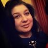 Анастасия, 22, г.Лысково