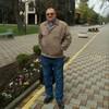 Валерий, 62, г.Краснодар