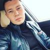 Владимир, 26, г.Пенза