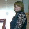 Алёна, 22, г.Ардатов