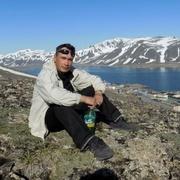 Станислав 46 лет (Рыбы) Провидения