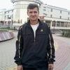 Сергей, 47, г.Кореновск