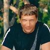 Герман, 30, г.Нижний Новгород