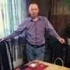 Андрей, 36, г.Кильмезь