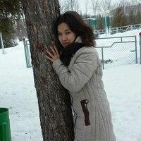 Алина, 29 лет, Близнецы, Альметьевск