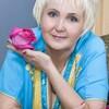 Лариса Кремлева, 64, г.Выкса