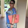 Veronika, 58, г.Майами