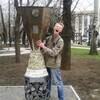 Владимир Янель, 23, Врубівка